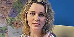 Katarzyna Muraszko