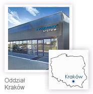 Pneumatyka Kraków