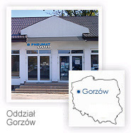 Pneumatyka Gorzów Wielkopolski