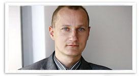 Tomasz Stasiulewicz