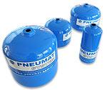 zbiorniki ciśnieniowe o pojemności 1-12l