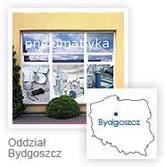 Oddział Bydgoszcz