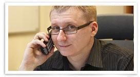 Tomasz Zadworny