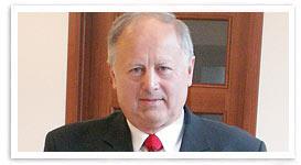 Ryszard Pachura